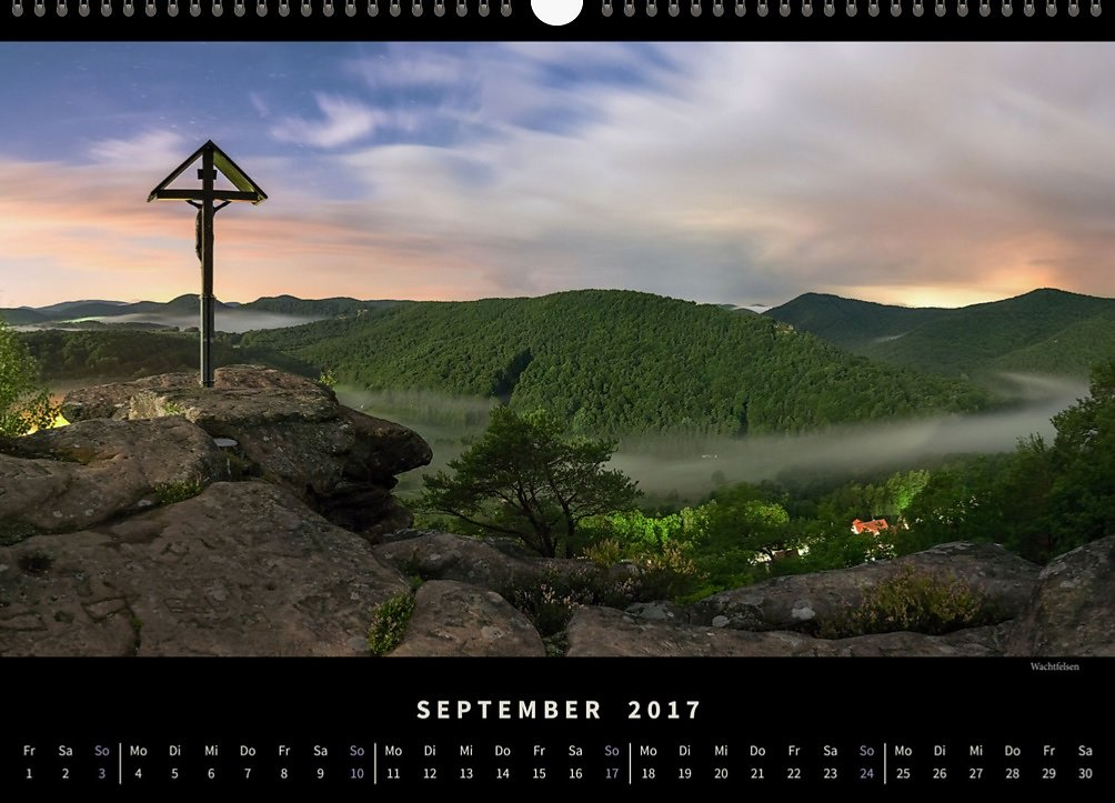 09-September.jpg