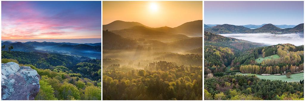 Landschaft-Fruehling.jpg