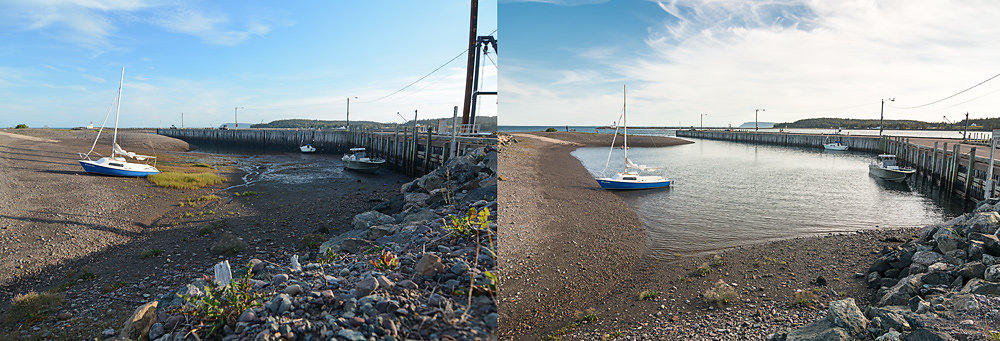 140830-Bay-of-Fundy.jpg